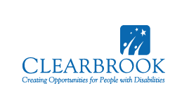 Clearbrook - LOVEbug3 : Share the Love | Presented by Fox Valley Volkswagen