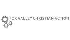 Fox Valley Christian Action
